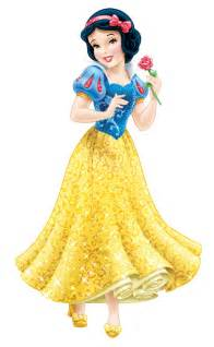 princess snow white princess png clipart gallery yopriceville quality images