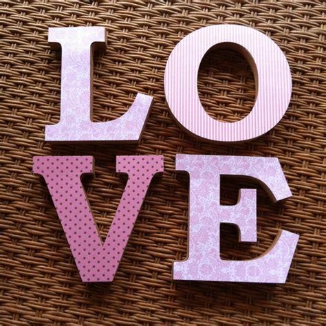 imagenes sureños love love em mdf dreams elo7