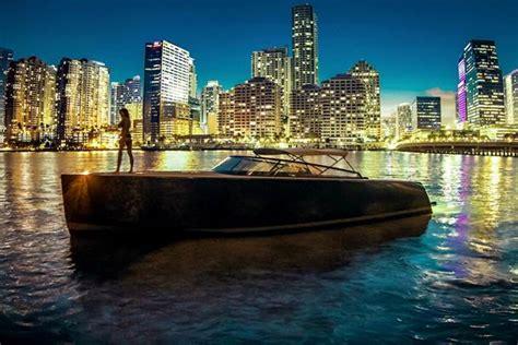 van dutch boats miami valentines day experiences by vandutch yachts cavalli and