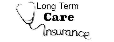 term care insurance long term care insurance who needs it united long term