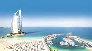 Calendar 2018 Dubai Uae Holidays 2018