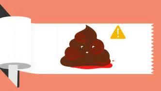 poop    health   rain