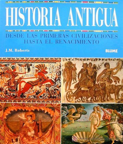 libro historia antigua ii opiniones de historia antigua