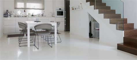 Residential Concrete Flooring   London, Hamilton