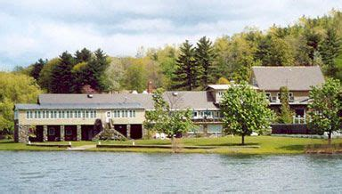 crooked lake house crooked lake house wedding venues pinterest lake houses lakes and house