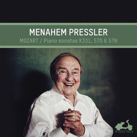 mozart a documentary biography pdf mozart piano sonatas no 11 17 18 highresaudio