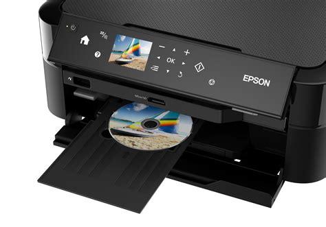 Printer Epson Kualitas Foto pr printer foto epson l850 3 in 1 meningkatkan