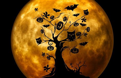 imagenes uñas halloween 2015 scary not so scary things to do in october part ii