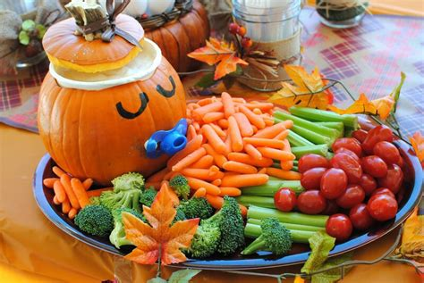 themed food events our fall themed baby shower baby shower pinterest 8fjlmxat