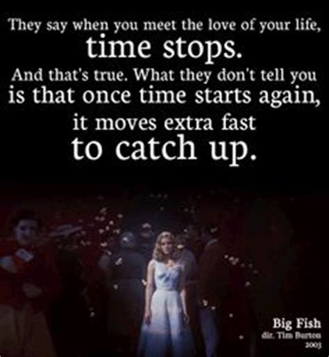 quotes film big fish 1000 images about tim burton on pinterest tim burton