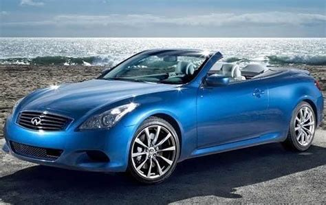 infiniti g37 edmunds edmunds infiniti g37 review research new used autos post
