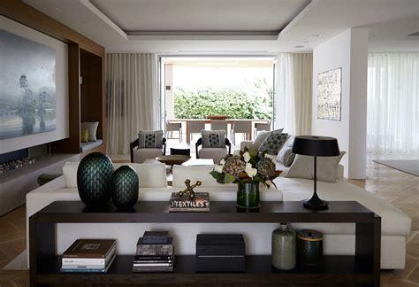 hare klein bellevue home residential interior design
