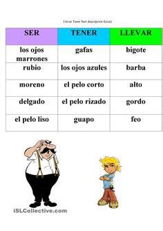 por los pelos spanish b0062x6twm 1000 images about espanol on spanish in spanish and spanish vocabulary