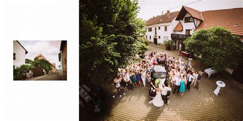 Hochzeit Weingut Pfalz by Hochzeit Auf Weingut Fitting In Mauchenheim