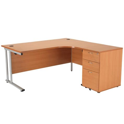 Corner Desk Workstations Tc Lite 1600x1600 Corner Workstation
