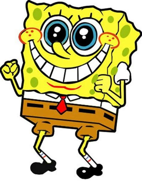 Spongebob Squarepants Ready For Laughs 17 best images about matelyn s stuff on on the shelf radios and hamsters