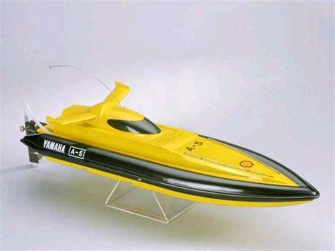 model boats electric electric rc boats guangzhou fuyuan r c model co ltd