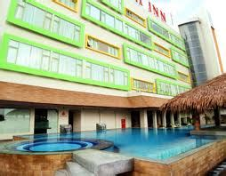 Best Price On Hemangini inn bandung bandung bandung indonesia map