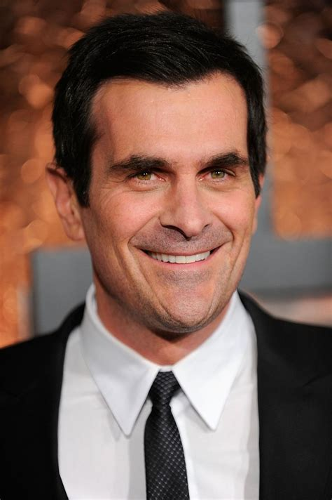 ty burrell grants pass ty burrell phil from modern family sexy men