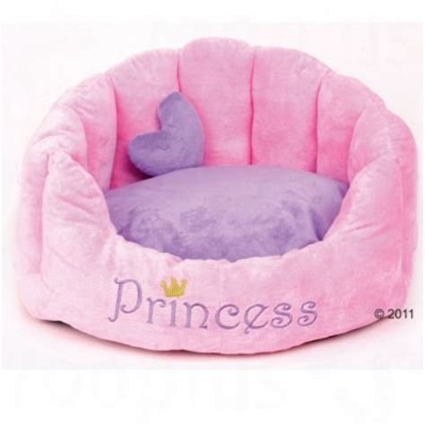 snuggle bed princess dog accessory product reviews and