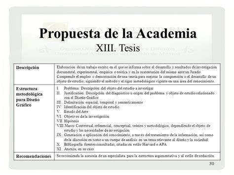 propuesta de solucion al caso como se afronta una crisis fiscal universidad aut 243 noma del estado de m 233 xico facultad de