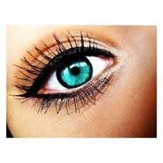1000 images about prettiest color on eye