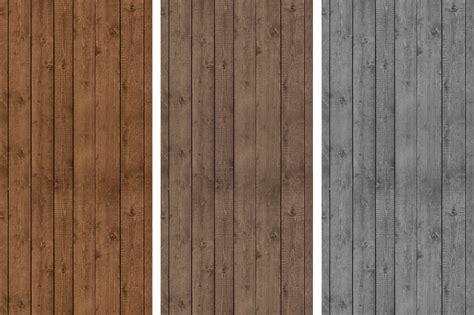 pattern making wood 15 seamless wood patterns patterns on creative market
