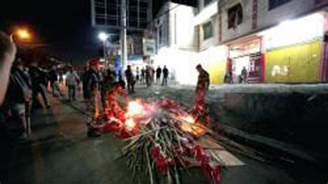 Seragam Laskar Merah Putih partai aceh minta provokator aksi peta ditangkap