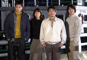 film korea guru piano piano korean drama 2001 피아노 hancinema the