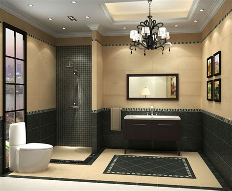 29 magnificent pictures and ideas italian bathroom floor tiles 29 magnificent pictures and ideas 29 magnificent