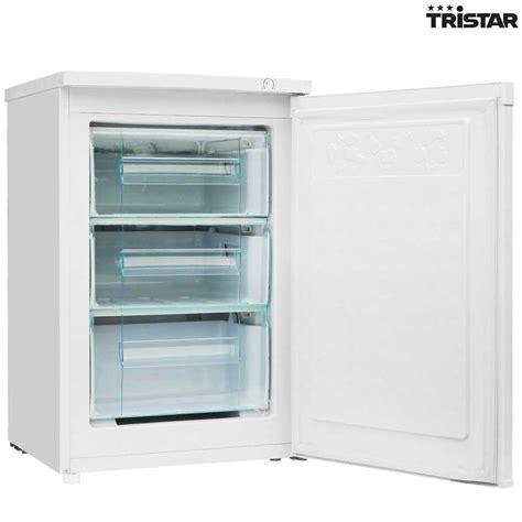 congelatore a cassetti prezzi congelatore verticale 100l classe energetica a 3 cassetti
