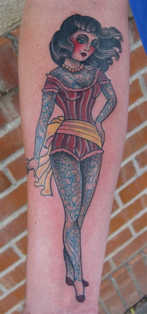 tattoo school new mexico 391 best images about tattoos flash that make me smile