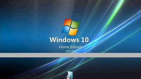 Microsoft has taken the wraps off windows 10 the next big version of
