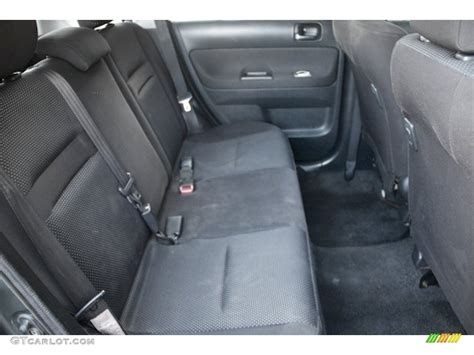 on board diagnostic system 2005 scion xb seat position control service manual 2005 scion xb driver seat removal service manual 2006 scion xb rear seat