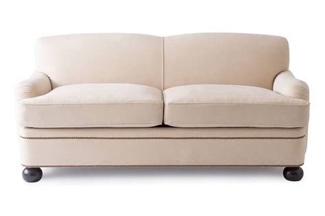 sofa shop reviews 15 best collection of carlyle sofa beds