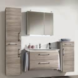 badezimmer moebel badezimmer m 246 bel g 252 nstig jtleigh hausgestaltung ideen