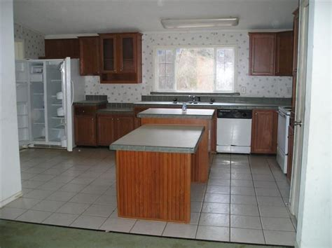Mobile Home Kitchen Makeover by Manufactured Homesteading New For A Manufactured Home