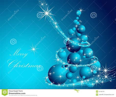 merry christmas royalty  stock photography image