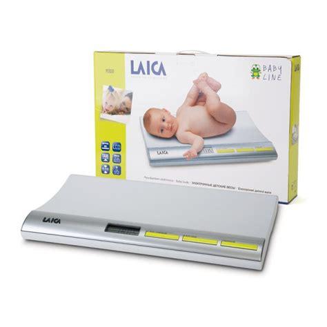 Timbangan Laica timbangan bayi galeri medika toko alat kesehatan