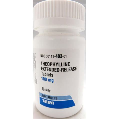 theophylline for dogs theophylline er tablets cat asthma and bronchitis cat prescriptions asthma and