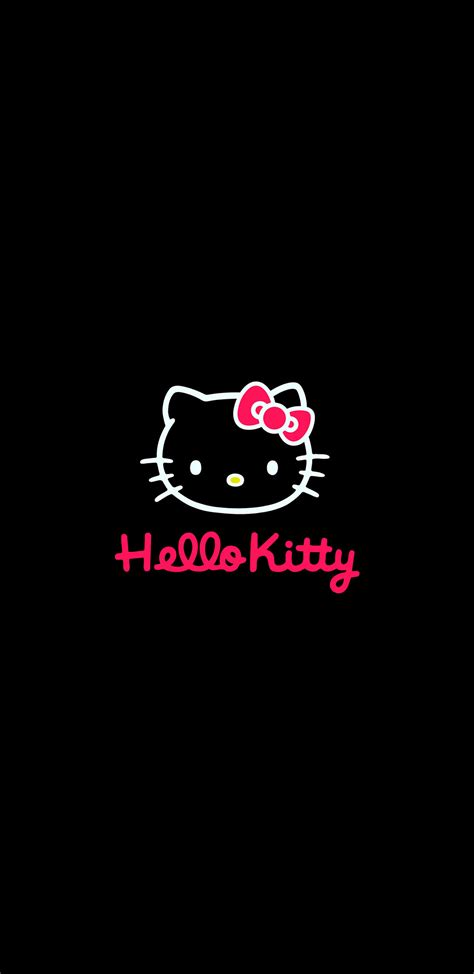 hello kitty wallpaper for windows 7 free download hello kitty wallpapers 2018 183