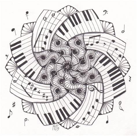 doodle de do song 308 best images about musical on ukulele