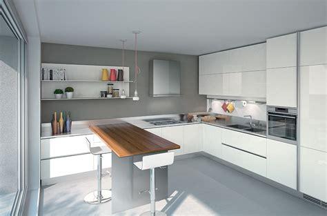 mobili meda aw ernesto meda nuove idee per la cucina emetrica