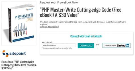 ebook membuat web dengan html terbatas download 10 ebook premium panduan membuat