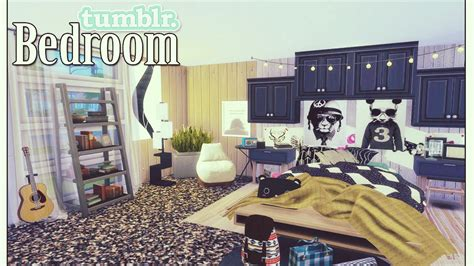 sims 3 home decor sims 3 bedroom tumblr google search the sims 3 decor