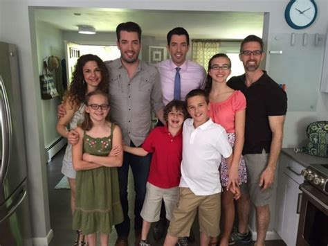 property brothers make over home of young williamson fairfield county property brothers makeover for sale
