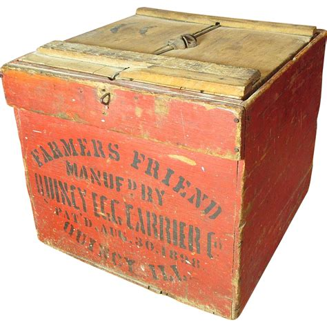 new year box meaning the new year gives antiques a special meaning ruby