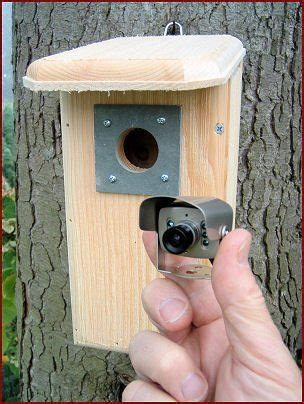 backyard cam best 25 spy gadgets ideas on pinterest spy stuff spy