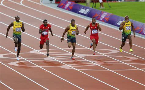 imagenes motivacionales de atletismo literatura deportiva un breve relato una lecci 243 n de