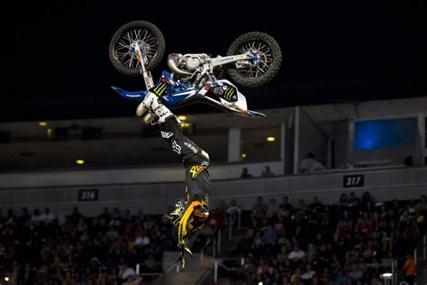 motocross freestyle games x games motocross freestyle 2012 videos